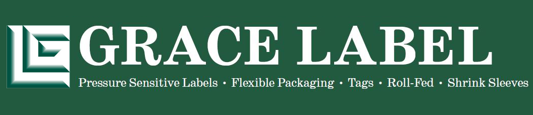 Grace Label -  Family Owned Label Company